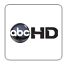 Theme packages -High Definition - ABC HD