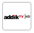 Theme packages -High Definition - addik TV HD