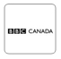 Theme packages -Variety - BBC Canada