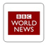 Theme packages -News - BBC World News