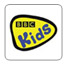 Theme packages -Kids - BBC Kids