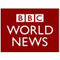 Forfaits th�matiques -Actualit� - BBC World News