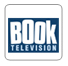 Forfaits th�matiques -Vari�t�+ - BookTelevision