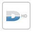 Theme packages -High Definition - Canal D HD