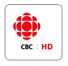 Theme packages -High Definition - CBC HD