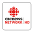 Theme packages -High Definition - CBC News Network HD