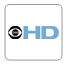 Theme packages -High Definition - CBS HD