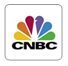 Theme packages -News - CNBC