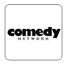 Theme packages -Variety - Comedy Network