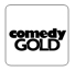 Theme packages -Variety+ - Comedy Gold