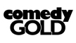 Forfaits th�matiques -Vari�t�+ - Comedy Gold