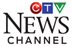 Forfaits th�matiques -Actualit� - CTV News Channel