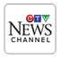 Theme packages -News - CTV News Channel