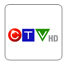 Theme packages -High Definition - CTV HD