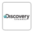 Theme packages -Télé-Max - Discovery Channel
