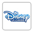 Theme packages -Tele-Max 3 - La Chaîne Disney