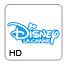 Theme packages -Télé-Max - La chaîne Disney HD