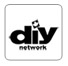 Theme packages -Lifestyle - DIY Network