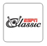 Theme packages -Sports - ESPN Classic