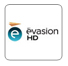 Theme packages -High Definition - Évasion HD