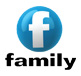 Forfaits th�matiques -Jeunesse - Family