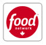 Theme packages -Lifestyle - Food Network Canada