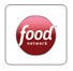 Theme packages -Lifestyle - Food Network