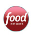 Forfaits th�matiques -Style de Vie - Food Network