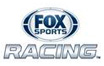 Forfaits th�matiques -Sports - Fox Sports Racing