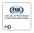 Theme packages -Sports - Fox Sports Racing HD