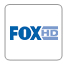 Theme packages -High Definition - Fox HD