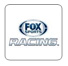 Theme packages -Sports - Fox Sports Racing