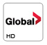 Theme packages -High Definition - Global TV HD