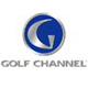 Forfaits th�matiques -Sports - Golf channel