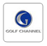 Theme packages -Sports - Golf channel