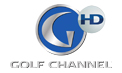 Forfaits th�matiques -Sports - Golf Channel HD