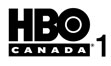 Forfaits th�matiques -The Movie Network - HBO Canada 1