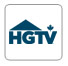 Theme packages -Lifestyle - HGTV Canada