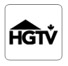 Theme packages -Lifestyle - HGTV