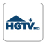 Theme packages -Lifestyle - HGTV Canada HD