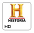 Theme packages -High Definition - Historia HD