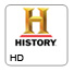 Theme packages -Variety - History HD