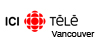 Forfaits th�matiques -T�l�-Max - ICI Radio-Canada Vancouver