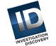 Forfaits th�matiques -Diversit� - Investigation Discovery