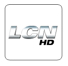 Theme packages -High Definition - LCN HD