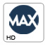 Theme packages -High Definition - MAX HD