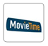 Theme packages -Variety+ - MovieTime