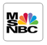 Theme packages -News - MSNBC