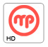 Theme packages -High Definition - MusiquePlus HD