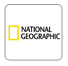 Theme packages -Télé-Max - National Geographic